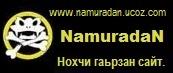 NamuradaN